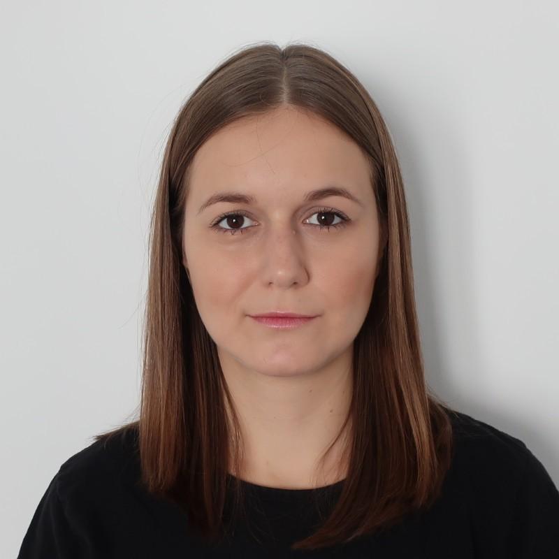 Marija Selakovic